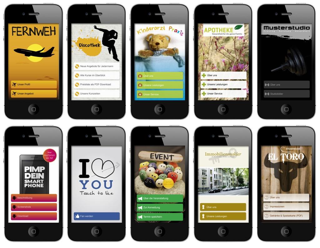 MILA-apps01-media