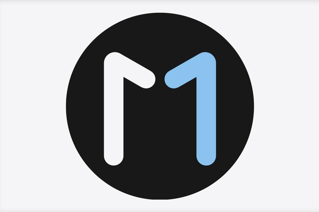 MILA-logo01-media