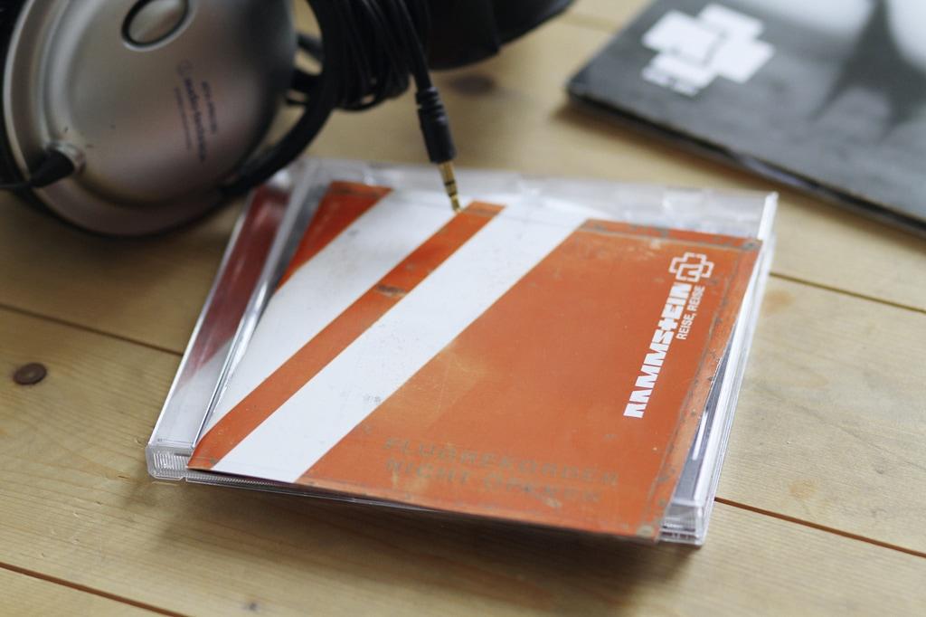 RAM-cd01-media