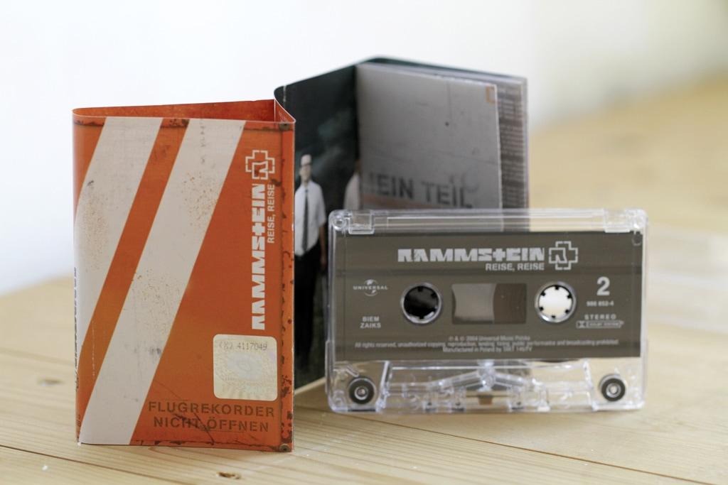 RAM-cd08-media