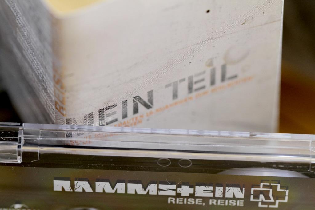 RAM-cd12-media