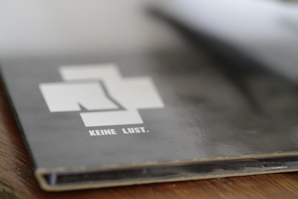 RAM-cd13-media