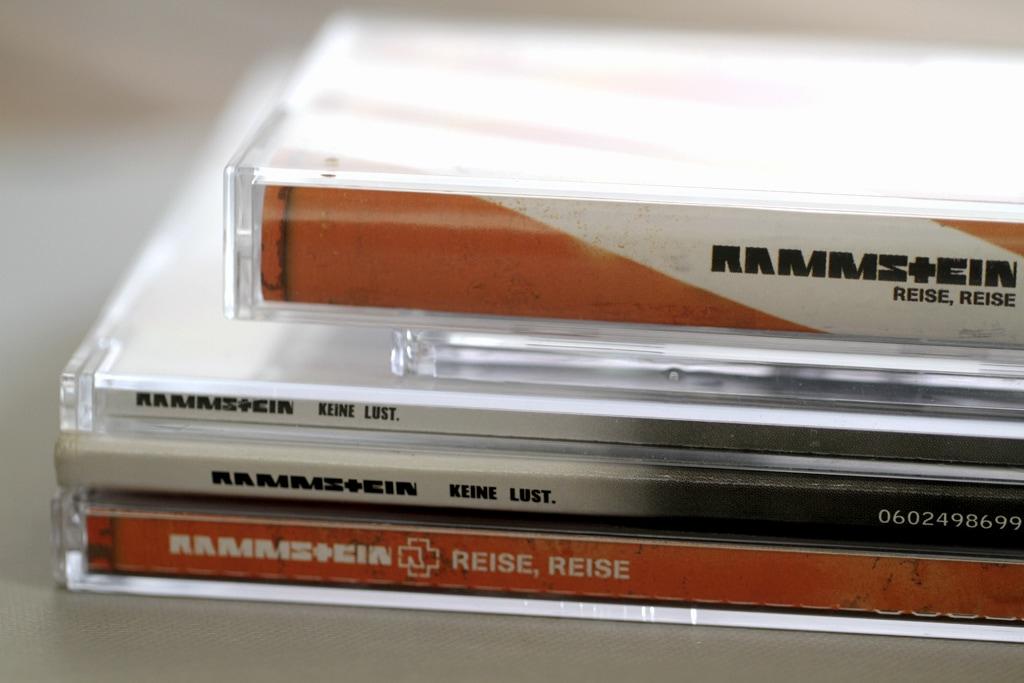 RAM-cd16-media