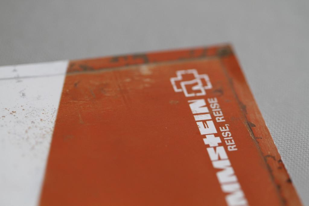 RAM-cd21-media