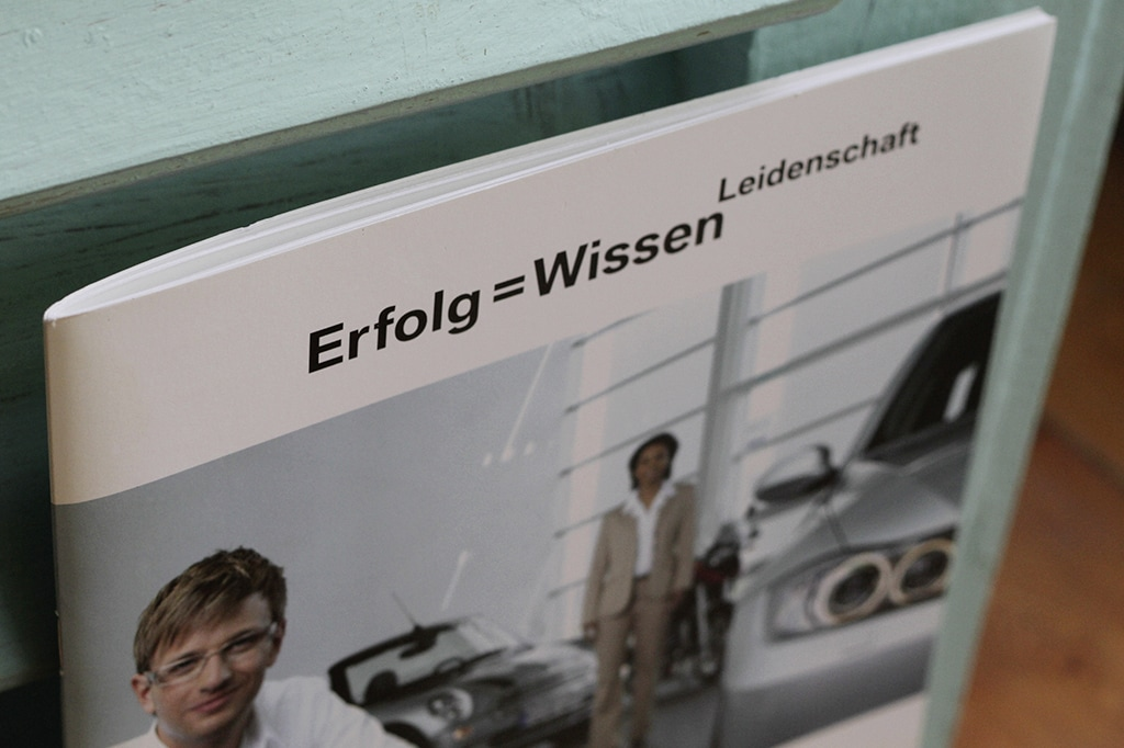 BMW-br02-media