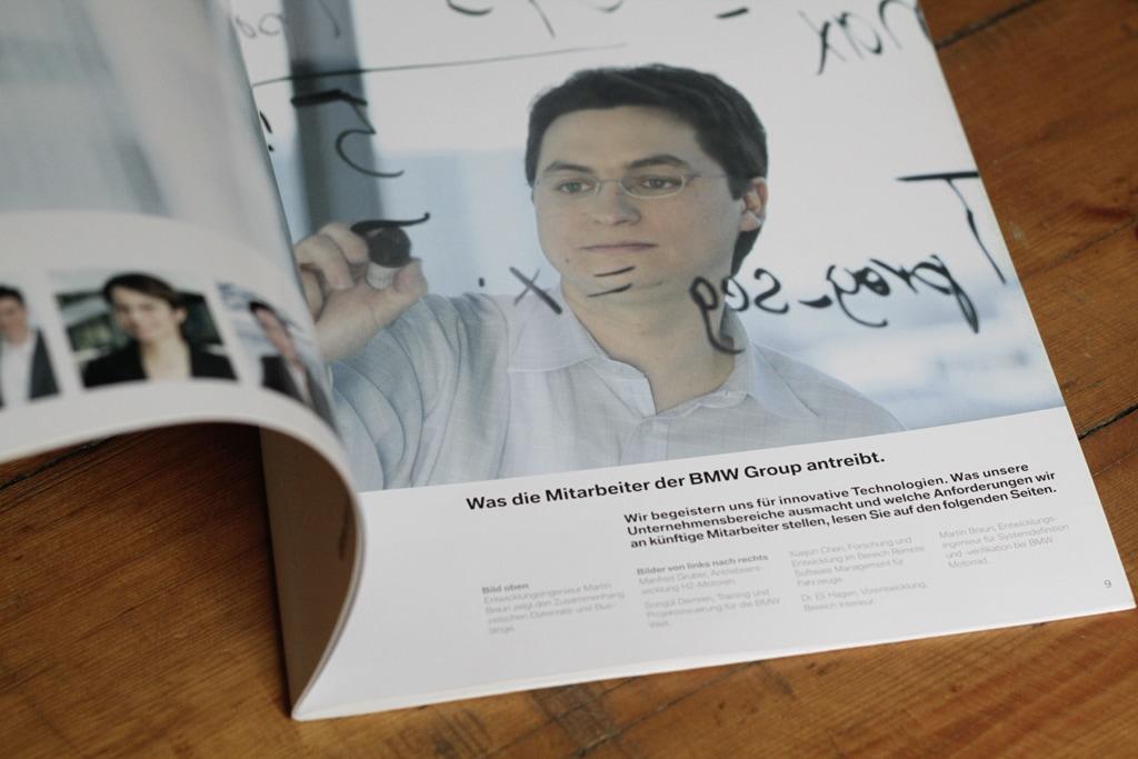 BMW_br03-media