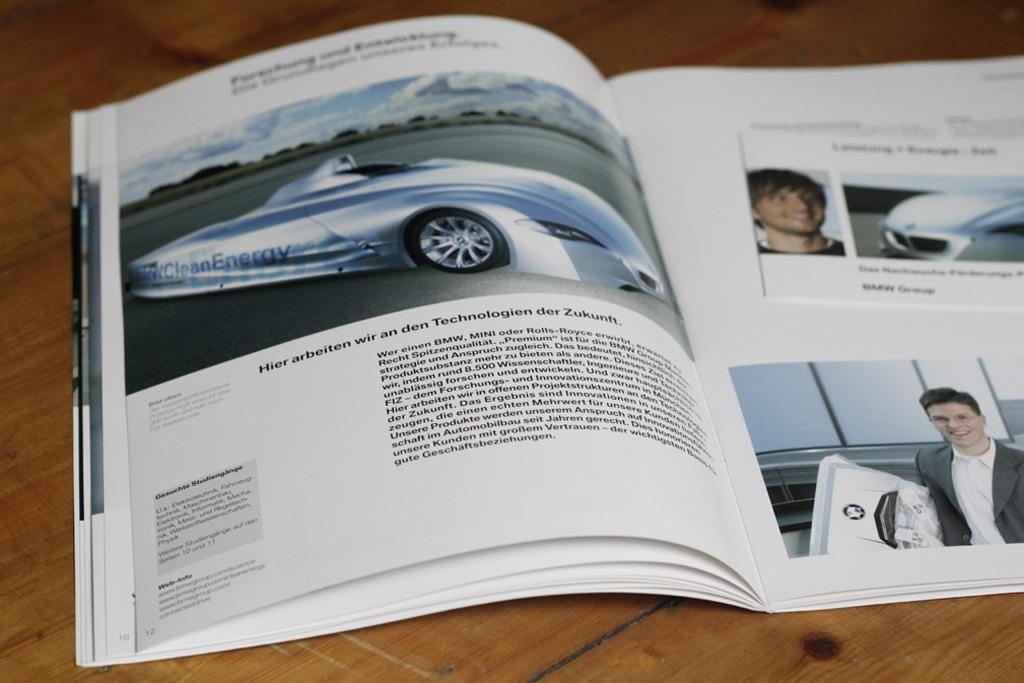 BMW_br06-media