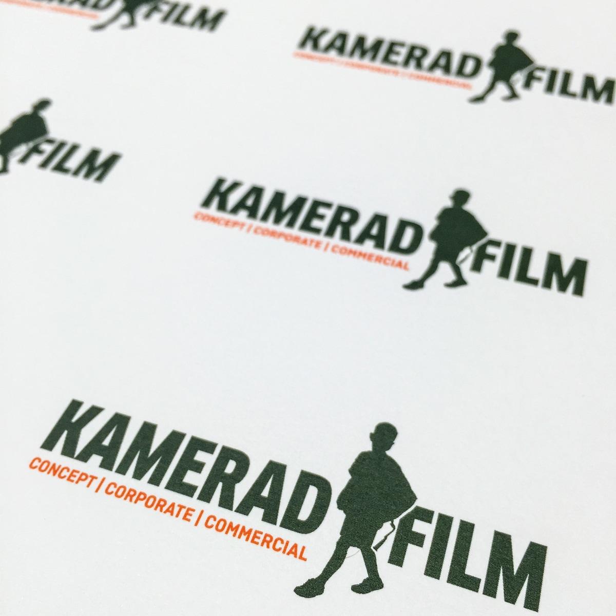 KF-Blog