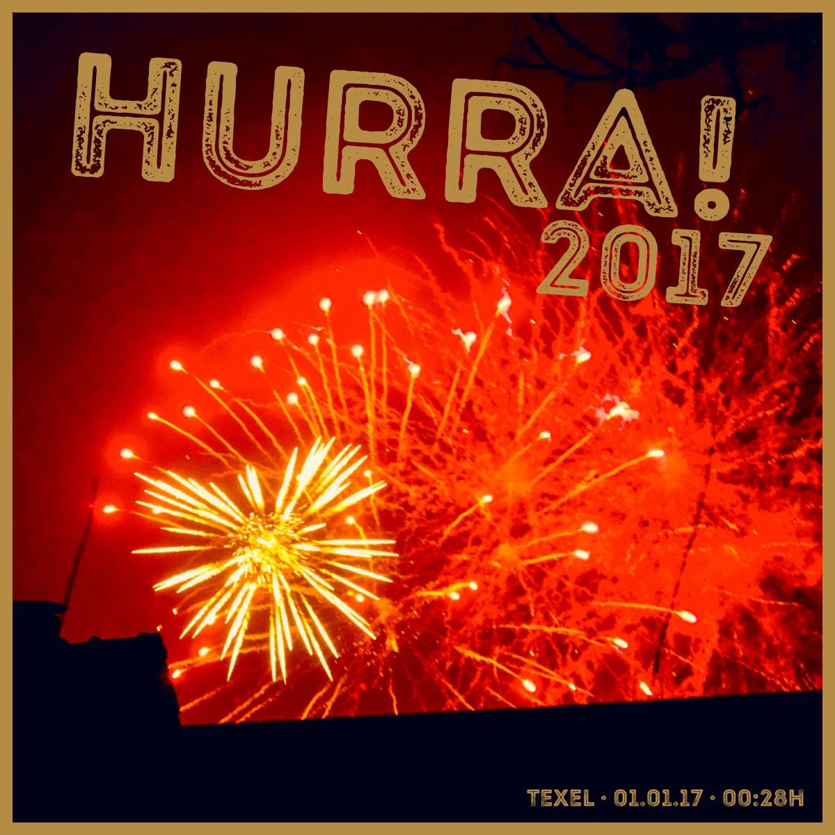 HURRA-2017